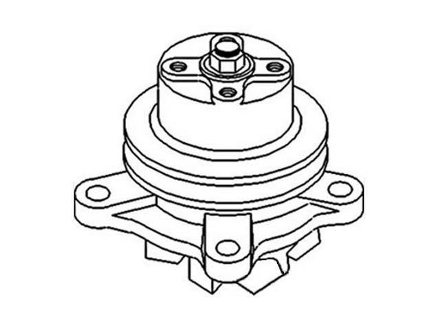 Electrical Wiring Parts For Ford 8n Tractors Asn 263843