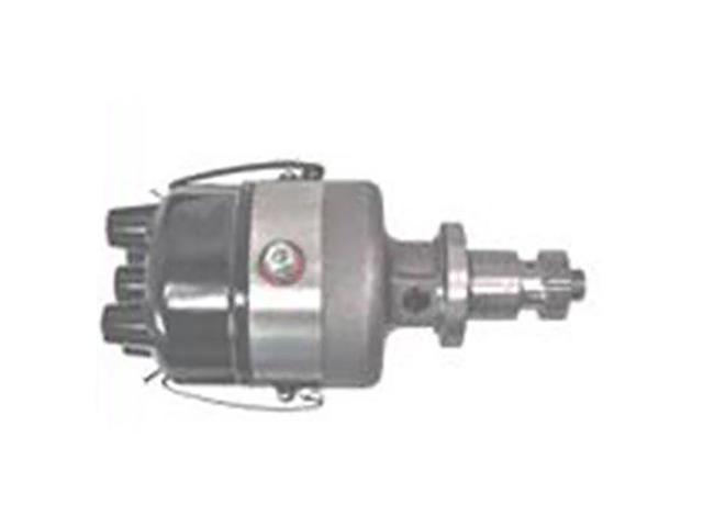 R6332 New IH Farmall Tractor Distributor 100 130 140 200 230 240 300 330  340 + - Newegg com