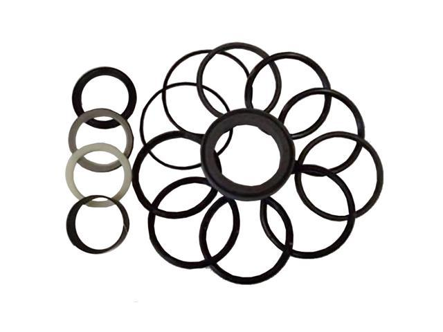 04655 20030 71 New Replacement Toyota Forklift Cylinder Seal Kit