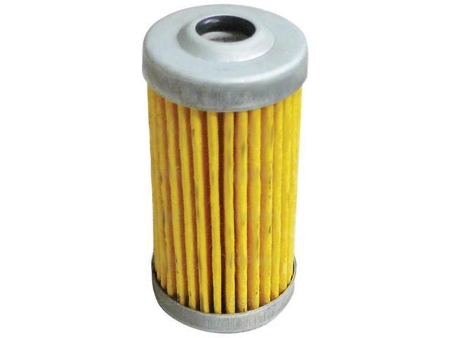 lg2730 fuel filter for john deere landtrac 14571000010 mahindra 2310 2810  3510