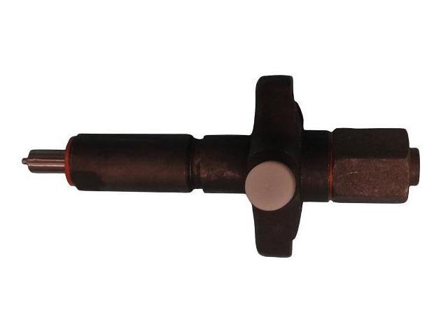 736179M91 New Tractor Fuel Injector made for Massey Ferguson 1100 1130 510  80 - Newegg com