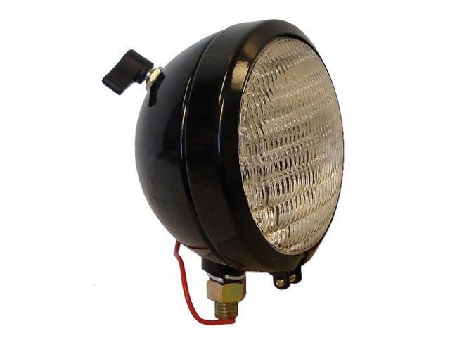70243313 New Work Tail Light Assembly For Allis Chalmers D10 D12 D14 D15  D17 + - Newegg com