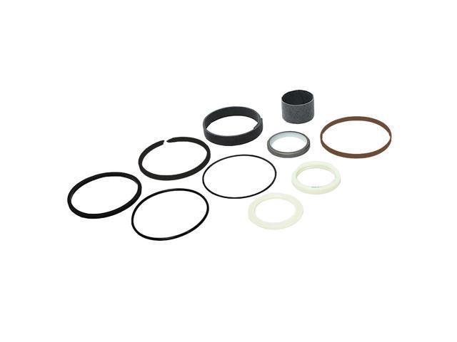 175251A1 Loader Bucket Cylinder Seal Kit Fits Case 580L - Newegg com
