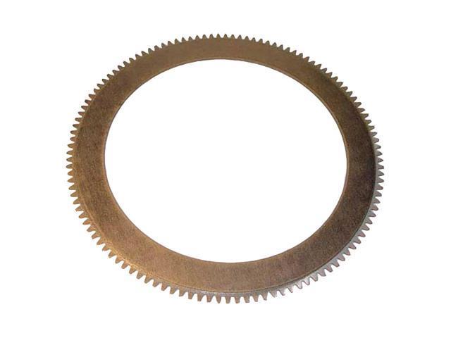 2F8621 Steering Clutch Disc  (Metallic) Fits Cat Caterpillar D5 D6 977 -  Newegg com