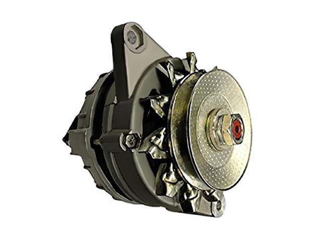 TX12431 Alternator For Long Tractor 2360 2360DT 2460 2460DT 2510 2510DTC +  - Newegg com