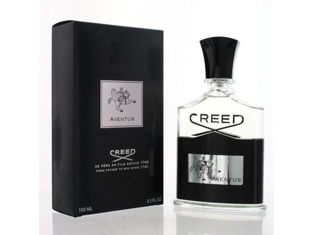 Creed Aventus By Creed 33 Oz Eau De Parfum Spray For Men