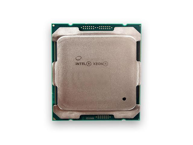 Intel Xeon MP 2.8GHz//2M//400MHz SL6YL