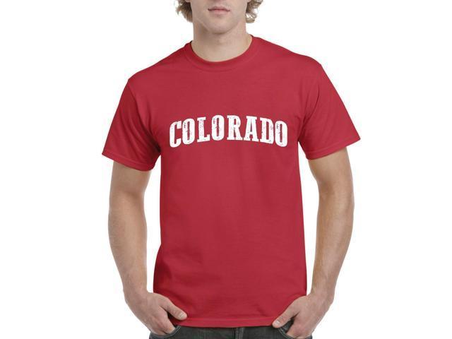 Artix Co Home Of Cu Denver Boulder Uccs University Of Colorado