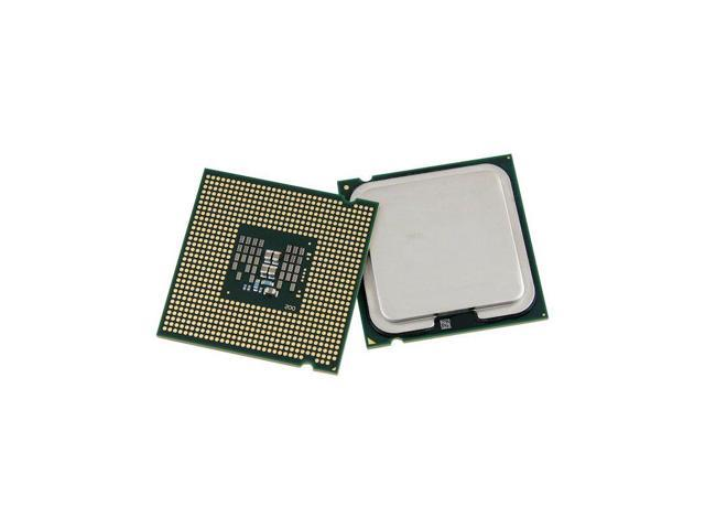 INTEL CELERON M CPU 520 1.6GHZ DRIVER FOR MAC