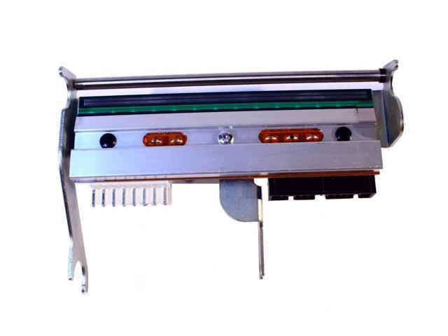 part # 1-010043-900 PM4i OEM thermal printhead 203 dpi Intermec PF4i