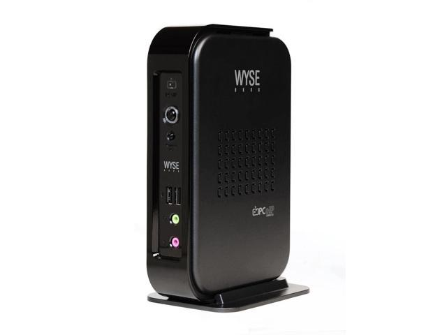 Dell WYSE D200 P20 PCoIP Dual Zero Thin Client Tera 1100 128MB 64Mb No OS  Px0 !! - Newegg com
