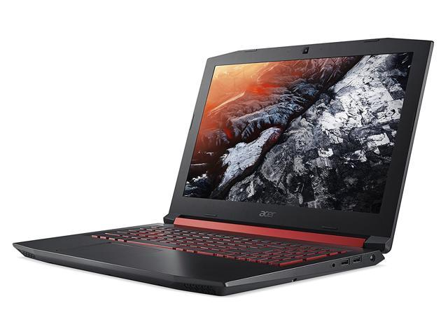 acer nitro 5 an515 51 55wl 15 6 ips gtx 1050 ti 4 gb vram i5 7300hq 8 gb memory 256 gb ssd windows 10 home gaming laptop - acer nitro 5 fortnite