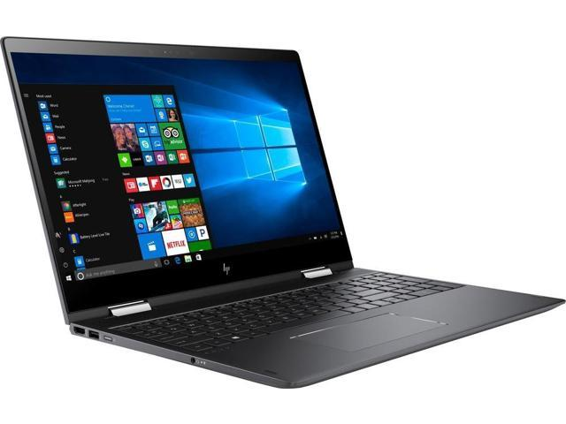 HP ENVY x360-15m-bq021dx 15.6