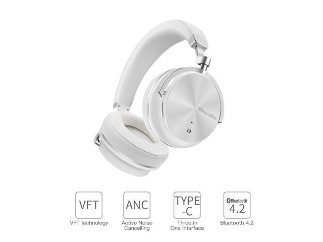 2017 Bluedio T4S bluetooth headphones with microphone wireless headset bluetooth for Iphone Samsung Xiaomi headphone(