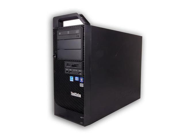 LENOVO THINKSTATION D30 AMD GRAPHICS DRIVER WINDOWS XP