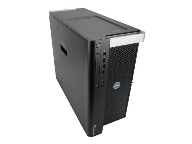 DELL PRECISION T7600 E2210 MONITOR DRIVERS DOWNLOAD (2019)
