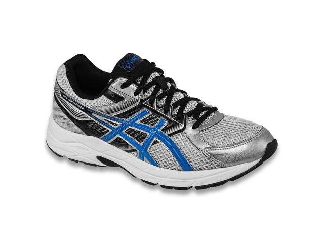 95577a4cfd ASICS Men s GEL-Contend 3 Running Shoes T5F4N - Newegg.com