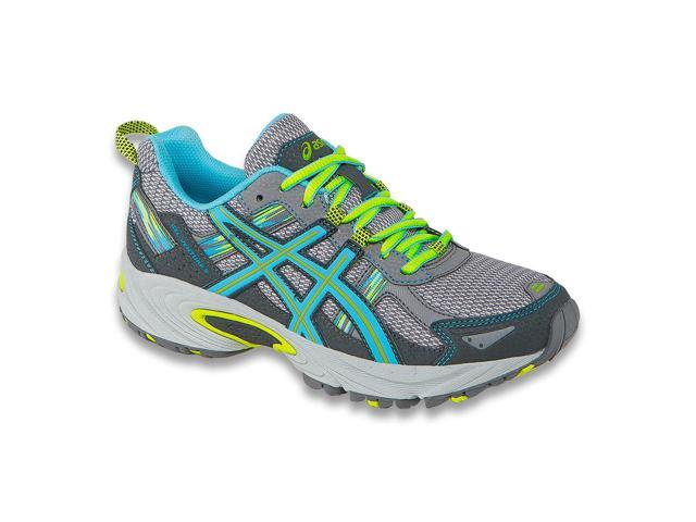 c4cbebb98ea6 ASICS Women s GEL-Venture 5 Running Shoes T5N8N - Newegg.com