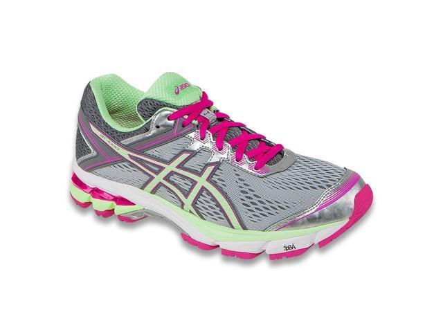 92c4baee1ade ASICS Women s GT-1000 4 Running Shoes T5A7N - Newegg.com
