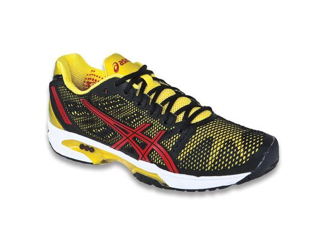 Men's Newegg Speed Gel Shoes E400y Tennis ca Asics Solution 2 d6vSwdq