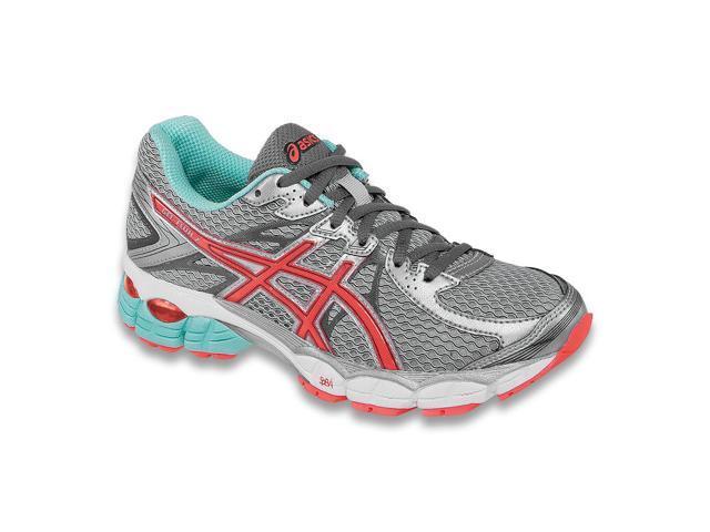 e5100934757 ASICS Women s GEL-Flux 2 Running Shoes T568N - Newegg.com
