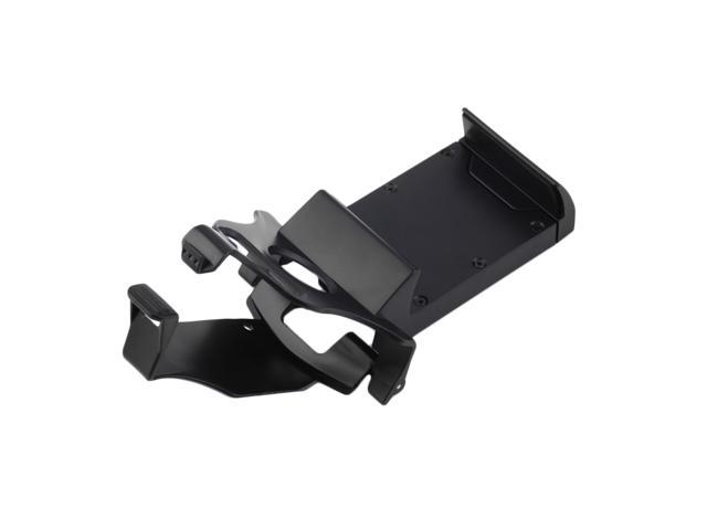Adjustable Smart Phone Bracket Mount Holder For Terios T3 Controller Gamepad
