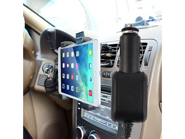 Car Charger Power Supply Adapter For Microsoft Surface Pro 3 12