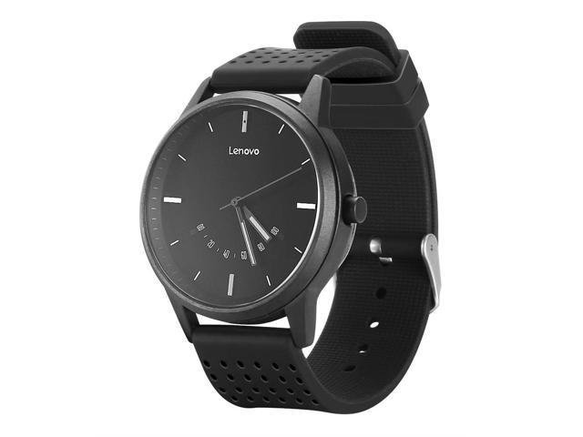 6154b3f2f23 Lenovo Watch 9 Smart Watch Fitness 50ATM Waterproof Intelligent movement  step Phone Calls Reminding