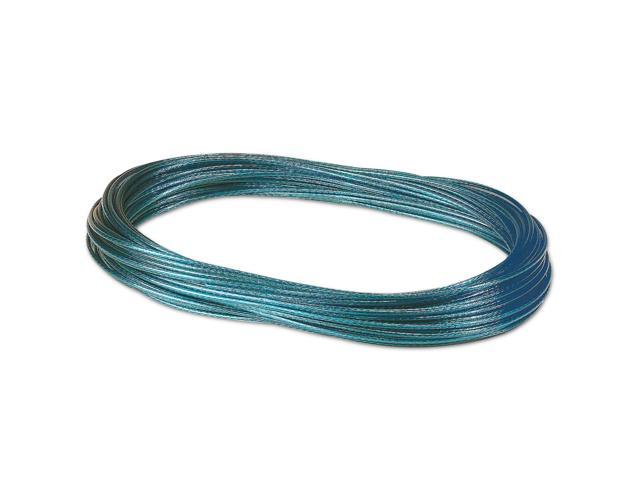 Above Ground Winter Pool Cover Cable Wire 100 Feet