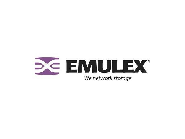 Emulex OneConnect OCe14401-UX 40Gb Ethernet Network Adapter - Newegg com