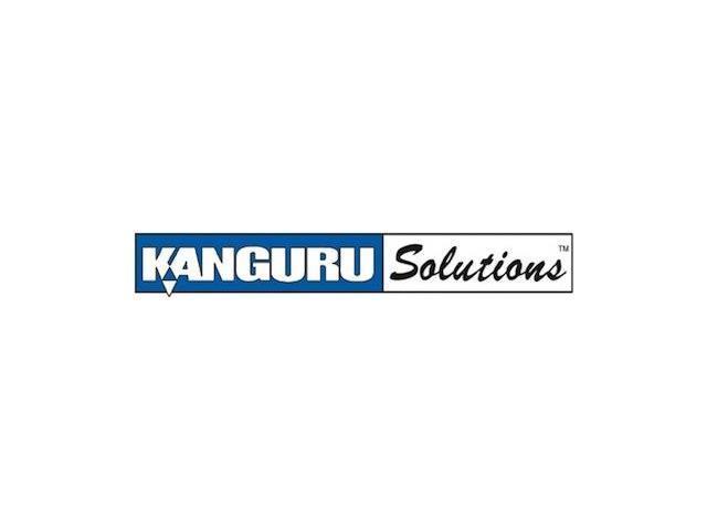 KANGURU QS SLIM WINDOWS 8 DRIVERS DOWNLOAD