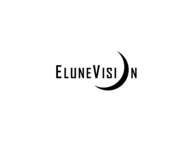 Elunevision EV-F2-106-1.4 106In Elunevision Elara Ii Fixed Frame ...