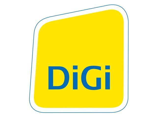 Digi International WR21-L52A-GE1-TA Cellular Router, Transport WR21 LTE  2ETH/485 Ent Antenna GPS - Newegg com
