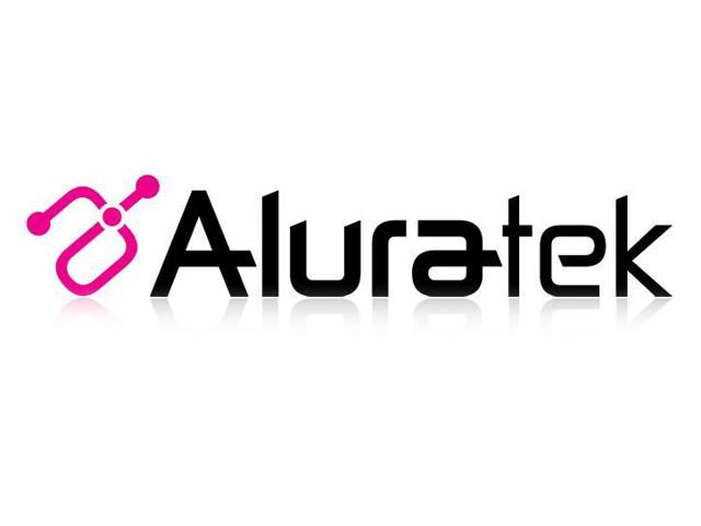 Aluratek 17.3 inch WiFi Digital Photo Frame - 17.3\