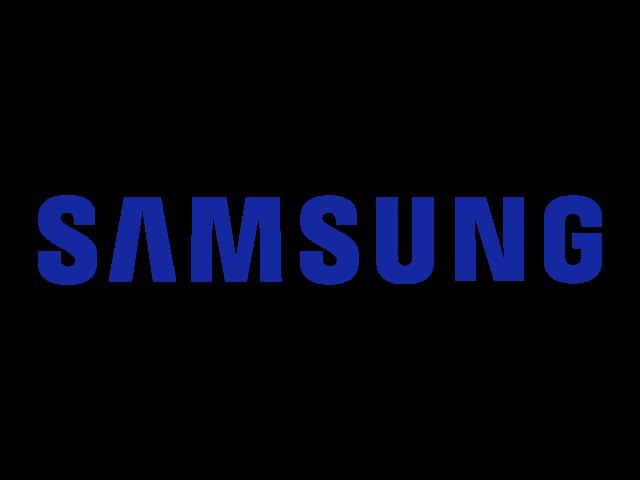 Samsung 860 Evo 2tb Mz 76e2t0e 2 5 Sata Iii Internal Ssd