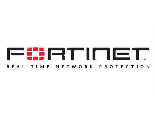 Fortinet FAP-223E-A Fortiap-223E Hardware  Indoor Wireless Wave 2 Ap - Dual  Radio (802 11 A/B/G/N An - Newegg ca