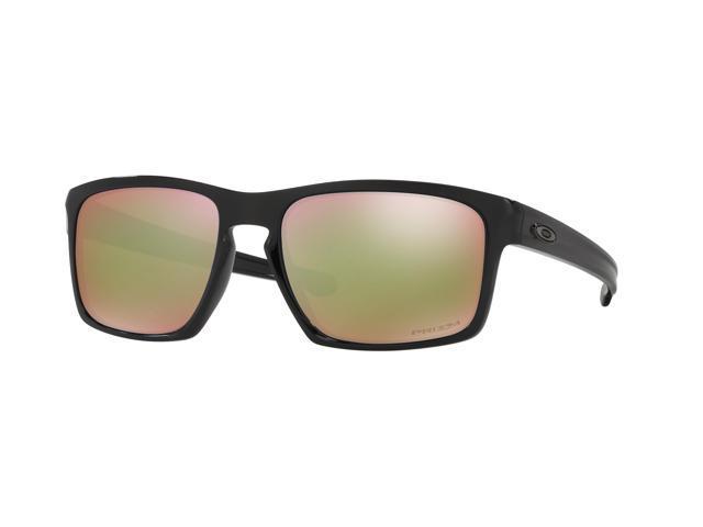 3f534e97e5e Oakley Sliver OO9262 926238 57 MM Sunglasses - Newegg.com