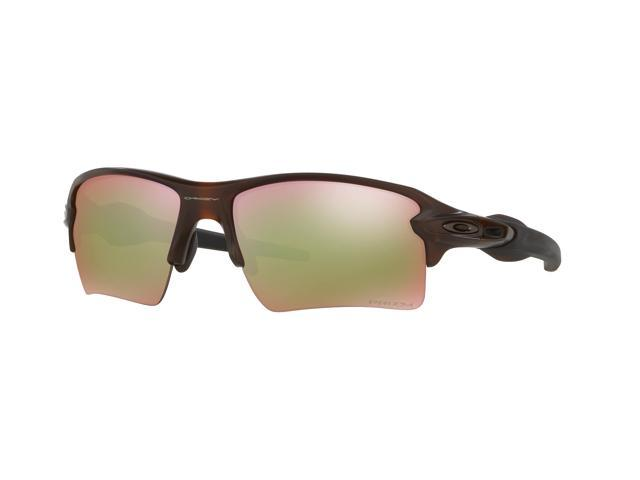 9edcc21bf307b Oakley Flak 2.0 Xl OO9188 918859 59 MM Sunglasses - Newegg.com
