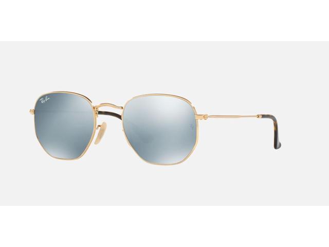 f5622aa013fe2 Ray-Ban RB3548N 001 30 51MM Sunglasses - Newegg.com