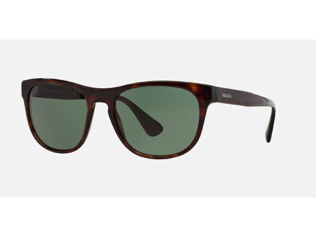 f547777633f Prada PR14RS 2AU3O1 57mm Sunglasses - Newegg.com