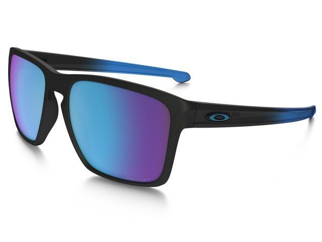 ddaaa772e4b Oakley Sliver XL OO9341-1357 Sunglasses - Newegg.com