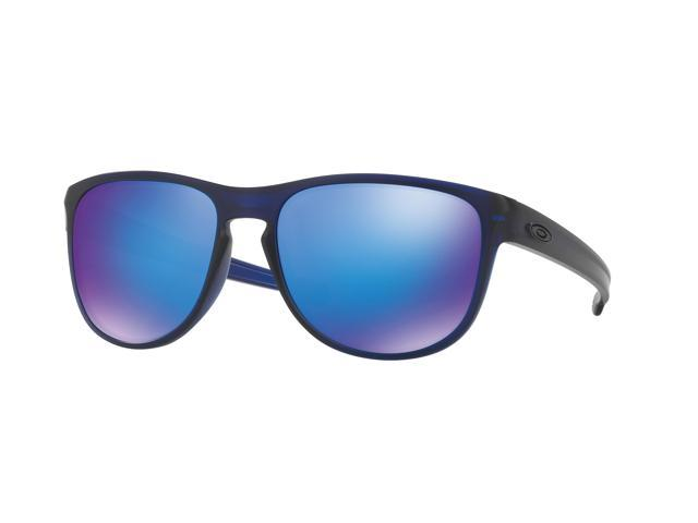 2636f73c05c Oakley Sliver R OO9342 934209 57 MM Sunglasses - Newegg.com