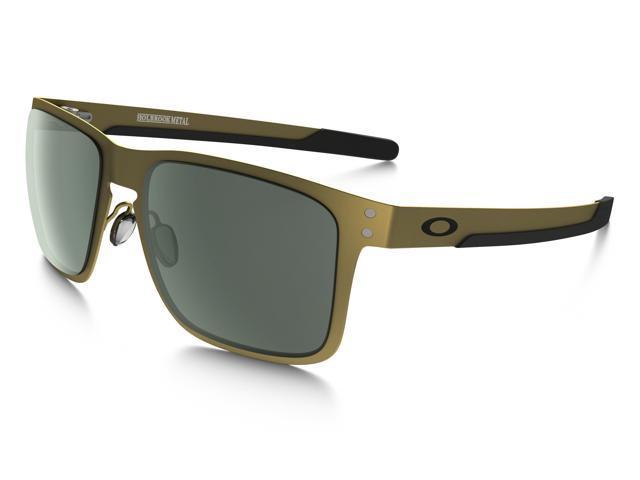 e20d523d241 Oakley Holbrook Metal OO4123-0855 Sunglasses - Newegg.com