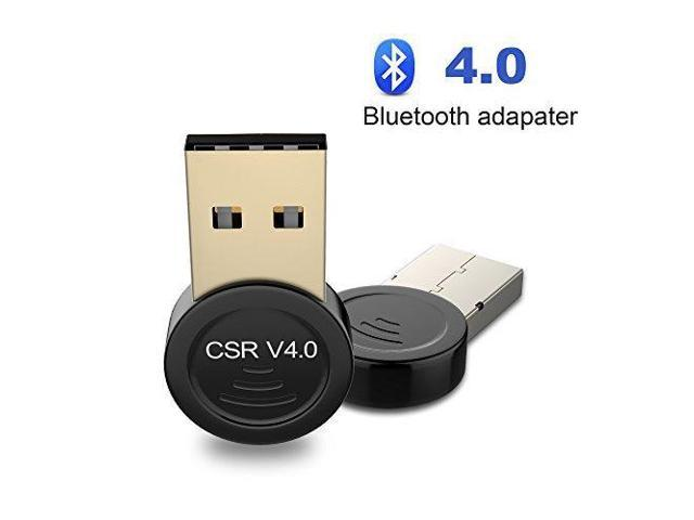 Techkey usb bluetooth 40 adapter for pc wireless dongle for techkey usb bluetooth 40 adapter for pc wireless dongle for stereo music voip colourmoves