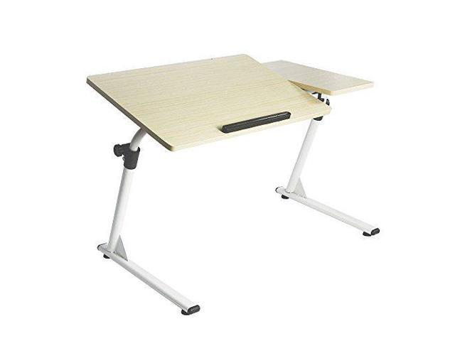 Peachy Soges Adjustable Lap Table Portable Laptop Computer Stand Gmtry Best Dining Table And Chair Ideas Images Gmtryco