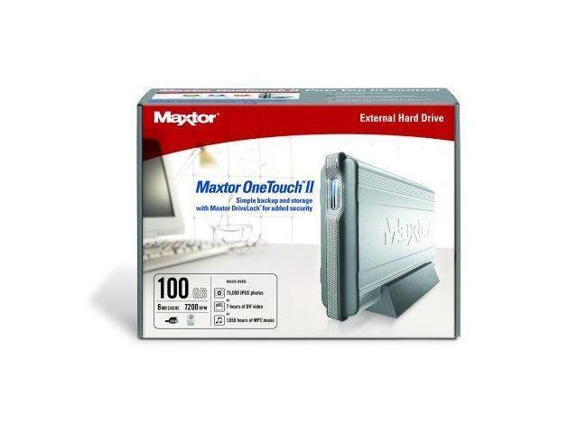 MAXTOR 1394 DRIVERS WINDOWS XP