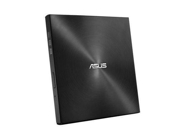 ASUS ZenDrive Ultra Slim Mac Compatible External DVD Optical Drive with  M-Disc support (SDRW-08U7M-U/BLK/G/AS) - Newegg com