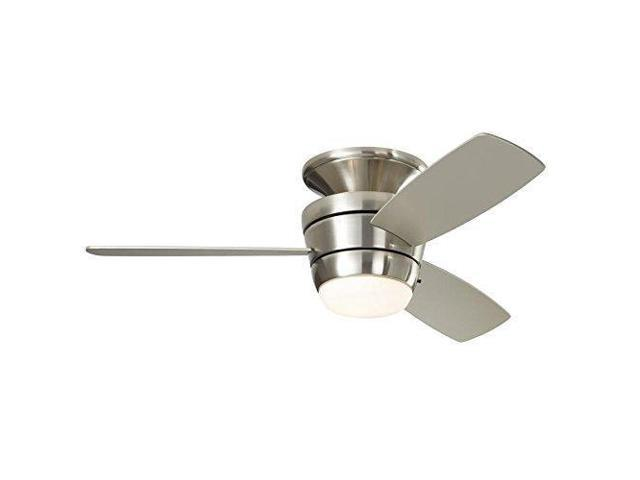 Harbor Breeze Ceiling Fan Works But Light Doesn T Shelly