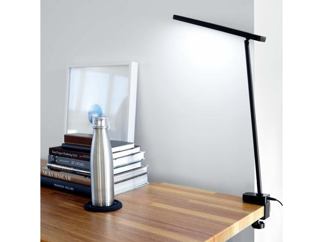 VARIDESK - LED Desk TaskLamp