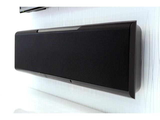 Yamaha YSP-5600 MusicCast Sound Bar With Dolby Atmos/DTS:X